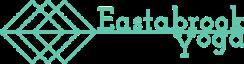 eastabrook