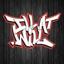 illatwill