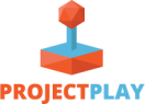 Project-Play-Logo